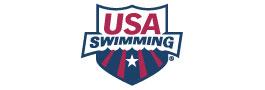 Proud Sponsor of USA Swimming